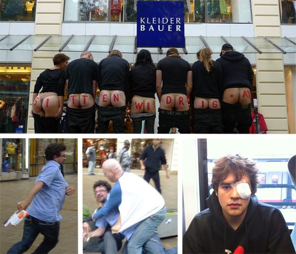Kleider_Bauer_protesta_Viena