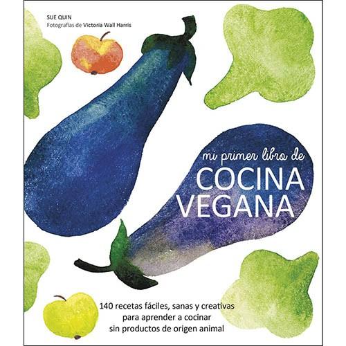recetas sencillas con deliciosos sabores un libro para tus primeros pasos la carne que adems de las